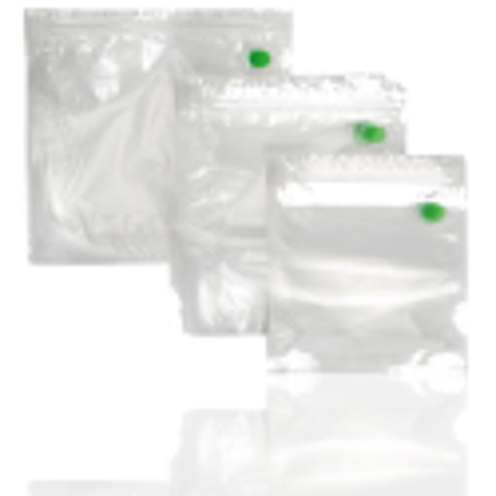 PACKADD/ VACUUM BAG/ 30 PIECES/ 3 SIZES/ PATENTED