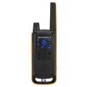 ☎-OneTouch-Walkie-Talkie-TLKR™ T82 EXTREME