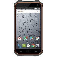 ²-DUAL SIM 4G/Android/Strong -Outdoor- Handy-Rugged von G-TELWARE®!