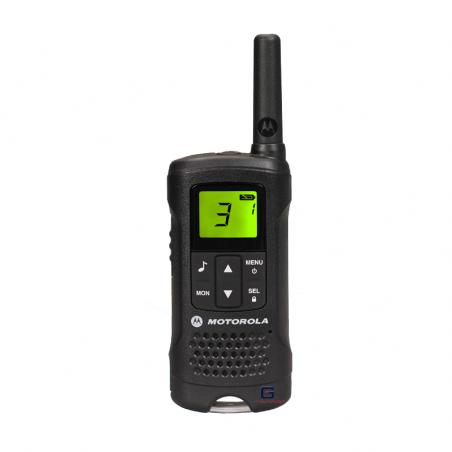 ☎-OneTouch-Walkie-Talkie-TLKR™ T61