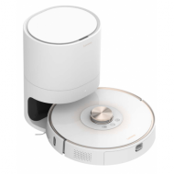 OneTouch Lenovo Robot Cleaner Vacuum T1 Pro