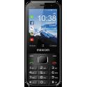 TELEFON MK281 4G KAIOS/ WHATSAPP