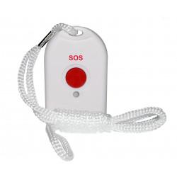HANDSENDER für das Senioren Festnetztelefon mit SOS